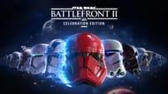 Star Wars Battlefront 2 (PC) - FREE - Jan 14-21 at Epic Games