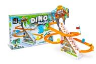 Dino Mountain Run Play Set