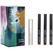 Bobbi Brown Easy on the Eyes Collection (Worth £88.00)