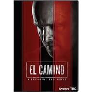 CHEAP! El Camino: A Breaking Bad Movie