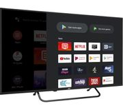 """*SAVE £70* JVC Android TV 40"""" Smart Full HD LED TV with Google Assistant"""
