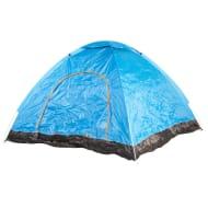 4 Man Popup Tent