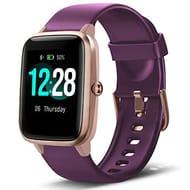 Smart Watch Health & Fitness Tracker