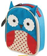 Skip Hop Owl Lunchie