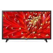 LG 32 HDR Smart LED TV 1080p HD Freeview Play