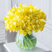 £6 offBouquet Orders at Blossoming Flowers and Gifts