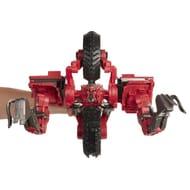 Constructicon Scavenger Transformers Studio Series Leader Figure