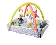 Baby Gym with £5 off Voucher