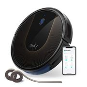 Eufy Robot Vacuum Cleaner [BoostIQ] RoboVac 30C, Wi-Fi £169.99 Sold by Amazon