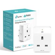 Kasa Mini Smart Plug