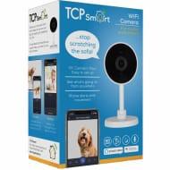 TCP Wifi 1080P Camera