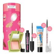 Benefit Talk Beauty to Me and Primer Gift Set (Worth £101.00)