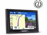 "*SAVE £40* Garmin Drive 52MT-S with Full Europe Maps 5"" Sat Nav"