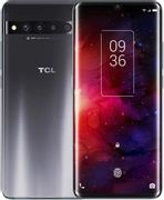 CL 10 Pro 128GB Gray - Only £160!