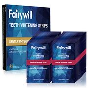 Teeth Whitening Strips 44 Pack - Only £8.59 (Prime Delivery)