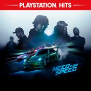 Need for Speed - Only £3.99!