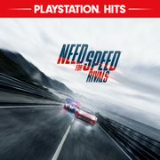 Need for Speed Rivals - Only £2.71!