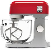 *SAVE over £130* Kenwood KMix Stand Mixer for Baking Kitchen Mixer with K-Beater