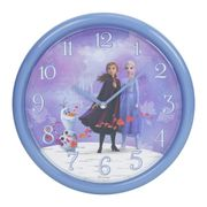 Disney Frozen 2 Wall Clock - Only £6.7!