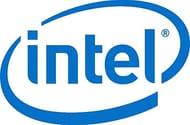 Intel SSD 665p Series, 1.0TB, M.2 80mm PCIe 3.0 X4, 3D3, QLC SSDPEKNW010T9X1