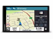 *SAVE over £40* Garmin DriveSmart 65 with Amazon Alexa