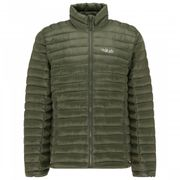 RAB - Altus Jacket - Synthetic Jacket - Only £67.48!