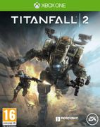 Cheap! [Xbox One] Titanfall 2 - Only £3.95!