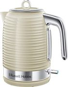 Russell Hobbs 24364 Inspire Electric Kettle