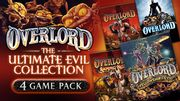 Overlord: Ultimate Evil Collection - Steam PC