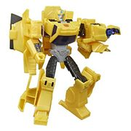 BEST EVER PRICE Transformers Bumblebee Cyberverse Adventures