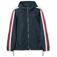 Tilby Hooded Jacket