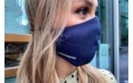 Win a LiquidNano Eco-Friendly Face Mask