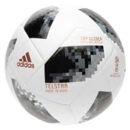 Adidas World Cup Telstar Top Glider Football