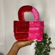 15% off Pretty Gyal Bags (Sustainable Handbags)