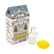 Best Price! Lemon & Neroli Luxury Fragrance Gift Set