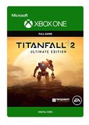 Titanfall 2: Ultimate Edition | Xbox One - Only £3.74!