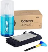 Betron Cleaner for LED and LCD TV Computer Monitor Laptop