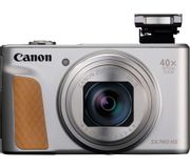 Best Price! CANON PowerShot PowerShotHS Superzoom Compact Camera
