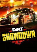 DiRT Showdown Steam Key GLOBAL - Only £0.76!