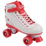 LMNADE Vibe Quad Roller Skates - Sizes Junior 11 - 1