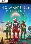 [Steam] No Man's Sky (PC) - Only £11.99!