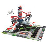 Chad Valley Airport Playset