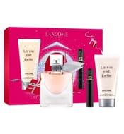 Save £18.17 Lancome La Vie Est Belle Eau De Parfum 30ml Set