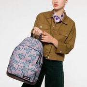 EASTPAK Wyoming Brize Trees