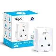 Tapo Smart Plug at Amazon