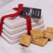 FRIARS Butter Tablet Gift Pack, Tradition Scottish Confection, 50% Off