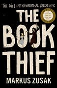 The Book Thief Kindle eBook - Only £0.99!