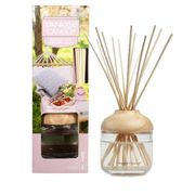 25% off REED DIFFUSERS. Lots of Different Ones