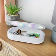 Addis UV-C Sanitising Box