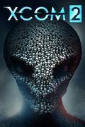 XCOM 2 for Xbox One - Only £4.49!
